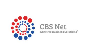 CBS Net